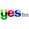 Yes FM 91.8