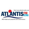 Radio Atlantis 101.7