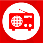 Internet Radio HD