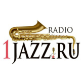 1Jazz.ru - Blues Rock