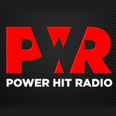Power Hit Radio 102.1 FM