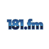 181.fm - True Blues