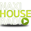 Naxi House Radio