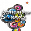 Remember Sounds