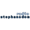 Radio Stephansdom 107.3
