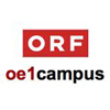 OE1 Campus