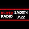 K-013 SMOOTH JAZZ