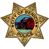 Benicia Police and Fire