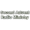 Second Advent Radio 101.5