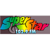 Radio Super Star 102.9