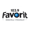Favorit 103.9