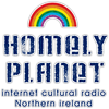 Homely Planet Radio