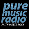 Pure Music Radio® - KFMK 105.9