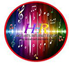 Hot Hits Internet Radio