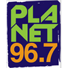 The Planet 96.3