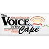 The Voice of the Cape 100.4