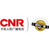 Tangshan Culture & Entertainment Radio 105.9