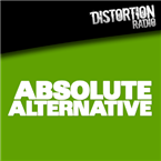 Absolute Alternative @ Distortion Radio