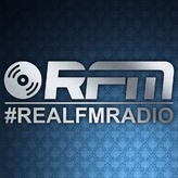 REAL FM SUNSET