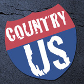 WGKC Country US 105.9 FM