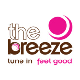 The Breeze 107.2 FM