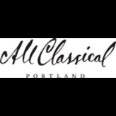 All Classical 89.9 FM
