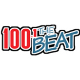 KRVV - The Beat (Bastrop) 100.1 FM