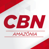 CBN Amazônia 1440 AM