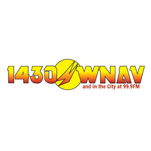 WNAV (Annapolis) 1430 AM