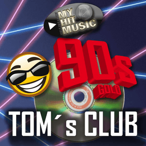TOMSs CLUB 90s