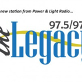 K248AS The Legacy 97.5 FM