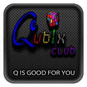 Qubix Club