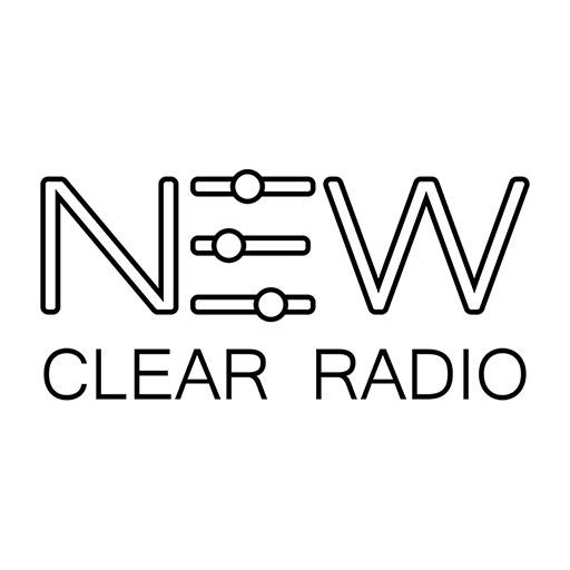 New Clear Radio