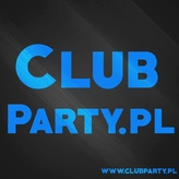 Club Party