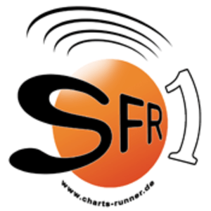 SFR 1 Charts-Runners