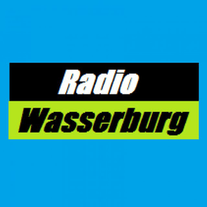 radio-wasserburg