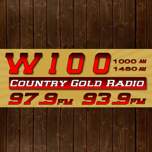 WEEO - WIOO (Shippensburg) 1480 AM