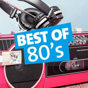 RPR1.Best of 80s