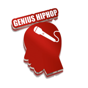 Genius Hip-Hop