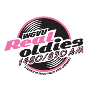WGVS - Real Oldies (Muskegon) 850 AM