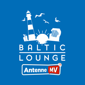 Antenne MV - Baltic Lounge
