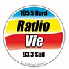 Radio Vie Reunion 105.5