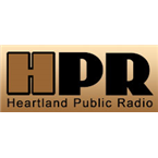 HPR1: Traditional Classic Country