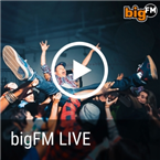 bigFM Rock & Alternative