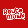 Raute Musik PartyHits