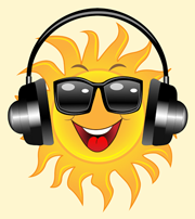 Sunradio - Top international Music