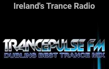 TrancePulse Radio Dublin