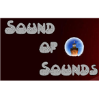 Radio Sound of Sounds
